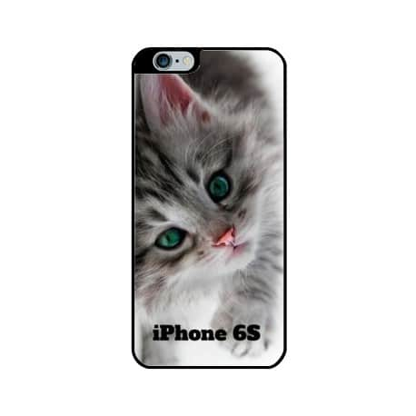 Coque personnalisable Iphone 6 S