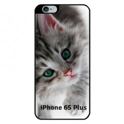 Coque personnalisable Iphone 6 S Plus
