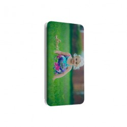 Etui personnalisable SAMSUNG GALAXY XCOVER 3
