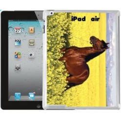 Coque personnalisable Ipad Air