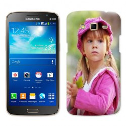 Coque personnalisable Samsung Galaxy Grand PLUS