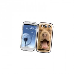 Coque personnalisable SAMSUNG GALAXY CORE i8260