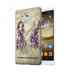 Coque personnalisable HUAWEI ASCEND MATE 8