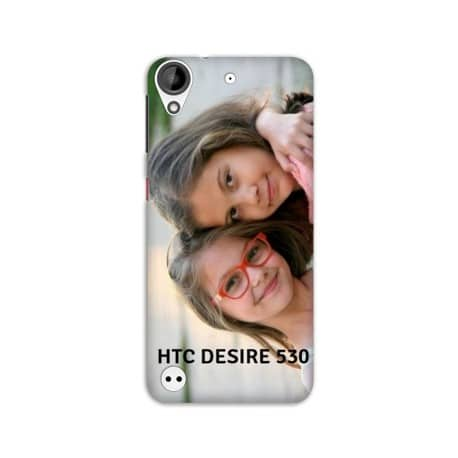 coque rigide personnaliser pour htc desire 530. Black Bedroom Furniture Sets. Home Design Ideas