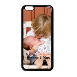 Coque rigide personnalisable iPhone 7 Plus