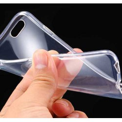 Coques souples PERSONNALISEES en Gel silicone pour HUAWEI MATE S