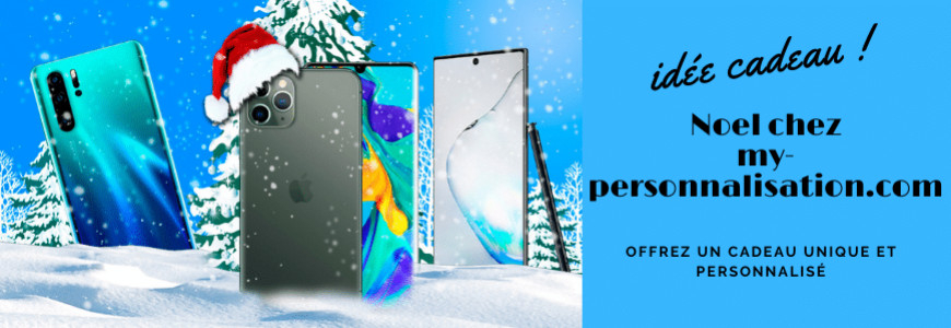 Cédez à la tentation de l'iPhone 7 !