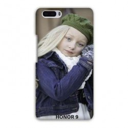 Coque personnalisable HUAWEI HONOR 9