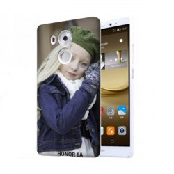 Coque personnalisable HUAWEI HONOR 6 A
