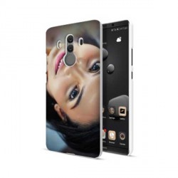 Coque personnalisable Huawei Mate 10 Pro