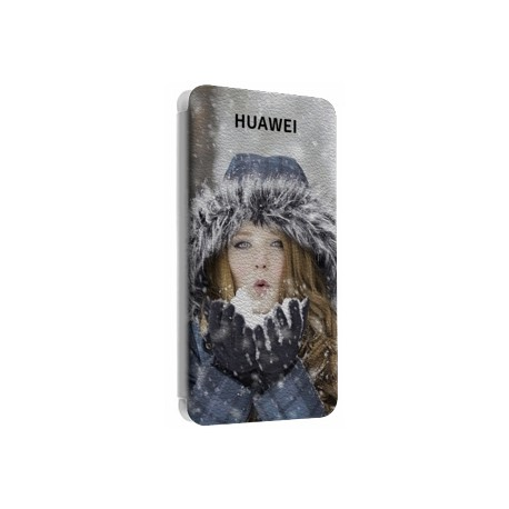 coque huawei p9 personnalisable