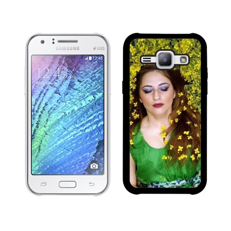 belle coque samsung galaxy j3 2016