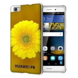 Coque personnalisable HUAWEI P8