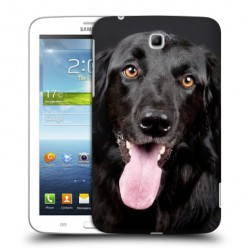 Coque personnalisable Samsung Galaxy Tab 3 .7 POUCES P3200