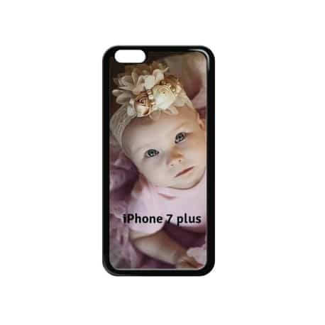 coque iphone 7 silicone souple