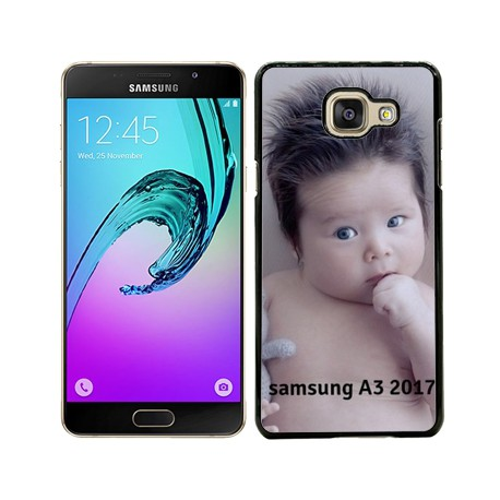 coque samsung galaxy a3 207