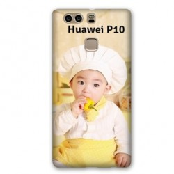 Coque personnalisable Huawei P10